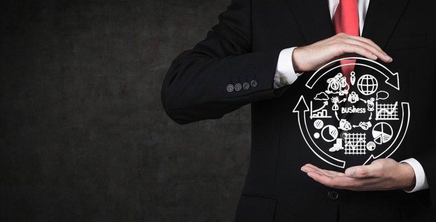 Marketing Automation—Do you need it?